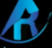 aarnav-logo2.png