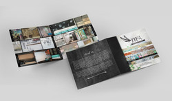 Tifa brochure