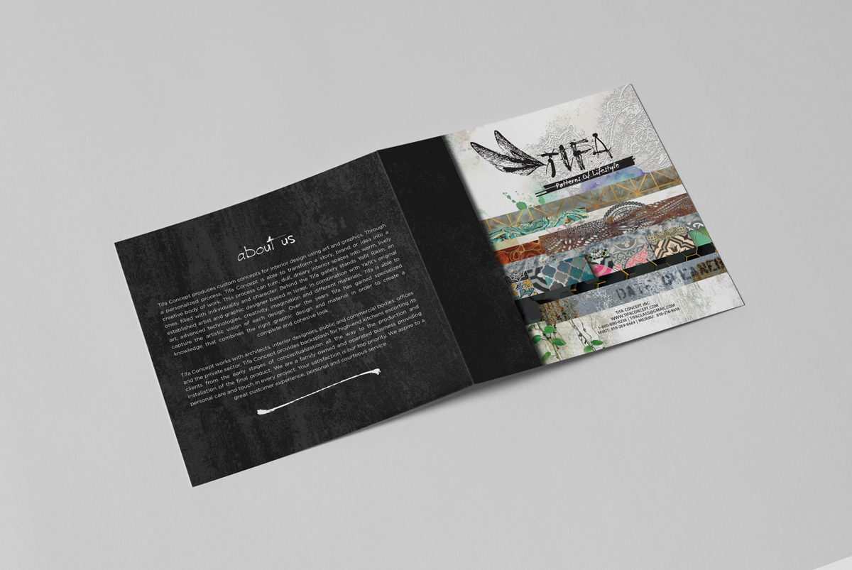 Tifa-brochure-mock-up-cover