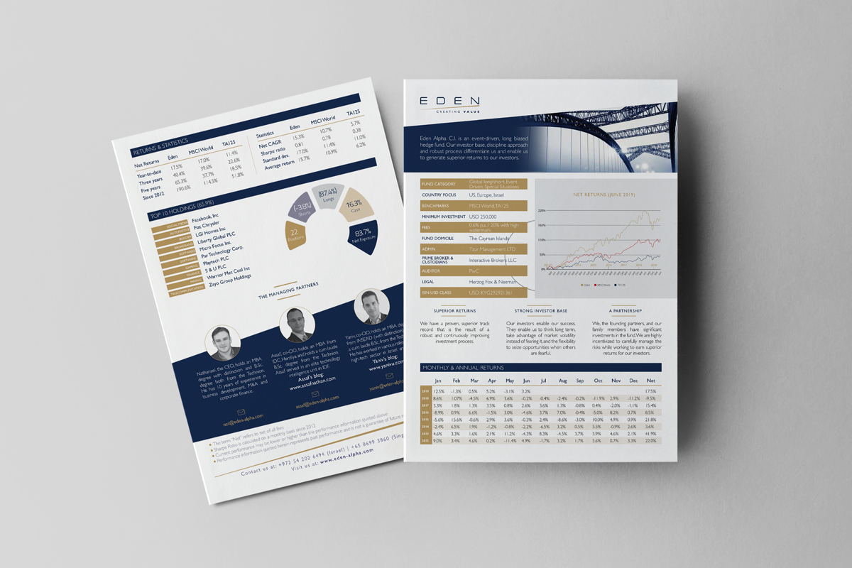 Eden-finance-brochure
