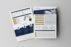Eden-finance-brochure