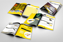 Catalog-safety-accesories-MockUp