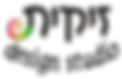 zikit_Logo-for-site.png