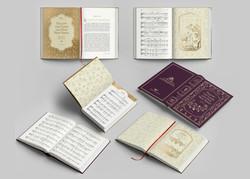 EVS-Iluminated-bible