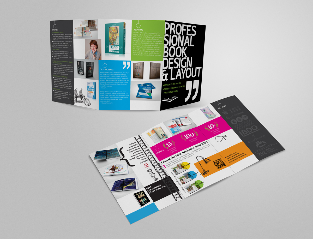 Brochure-bata