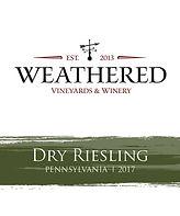 dry-riesling-white-wine.jpg