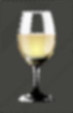 Fruity Pinto Gris Wine