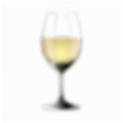Half_a_glass_of_white_wine_copy-512.png