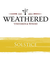 solstice-white-wine.jpg