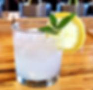 Thistle Finch - Lavender Lemonade.jpg