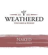 naked-wine.jpg