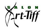 salon arttiff.JPG
