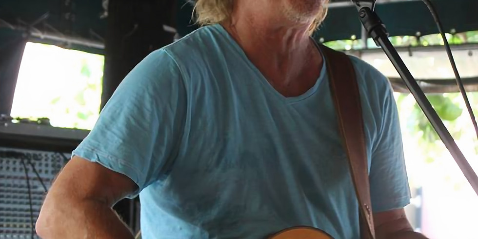 Dennis McCaughy