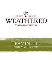 traminette-white-wine.jpg