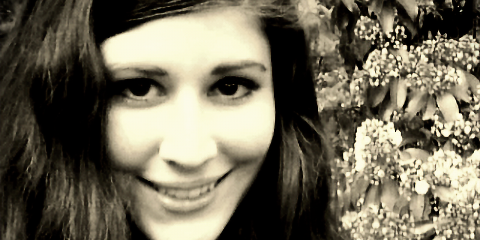 Jessica Boyer