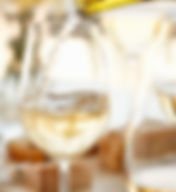 white-wine.jpg