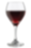 Cabernet Franc Dark Red Wine