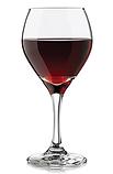 Melange Red Wine