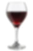 Marechal Foch Red Wine