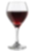 Pinot Noir Red Wine