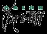 salon-art-tiff-logo.png