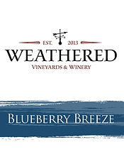 blueberry-breeze-wine.jpg