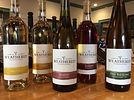 weathered-vineyards-wines.jpg