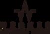 werkee_logo_2.png