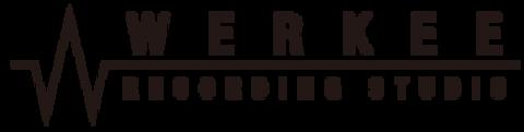 werkee_logo.png