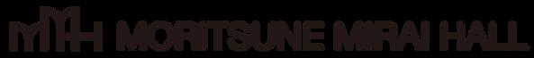 mmh_logo.png