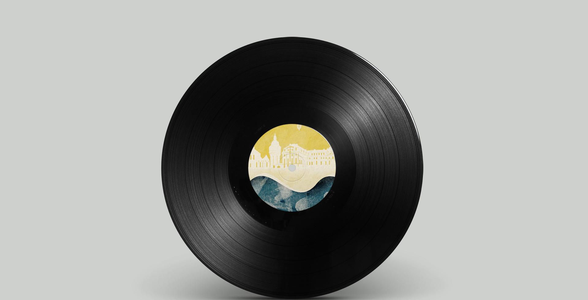 Minimusiker_CD3.jpg