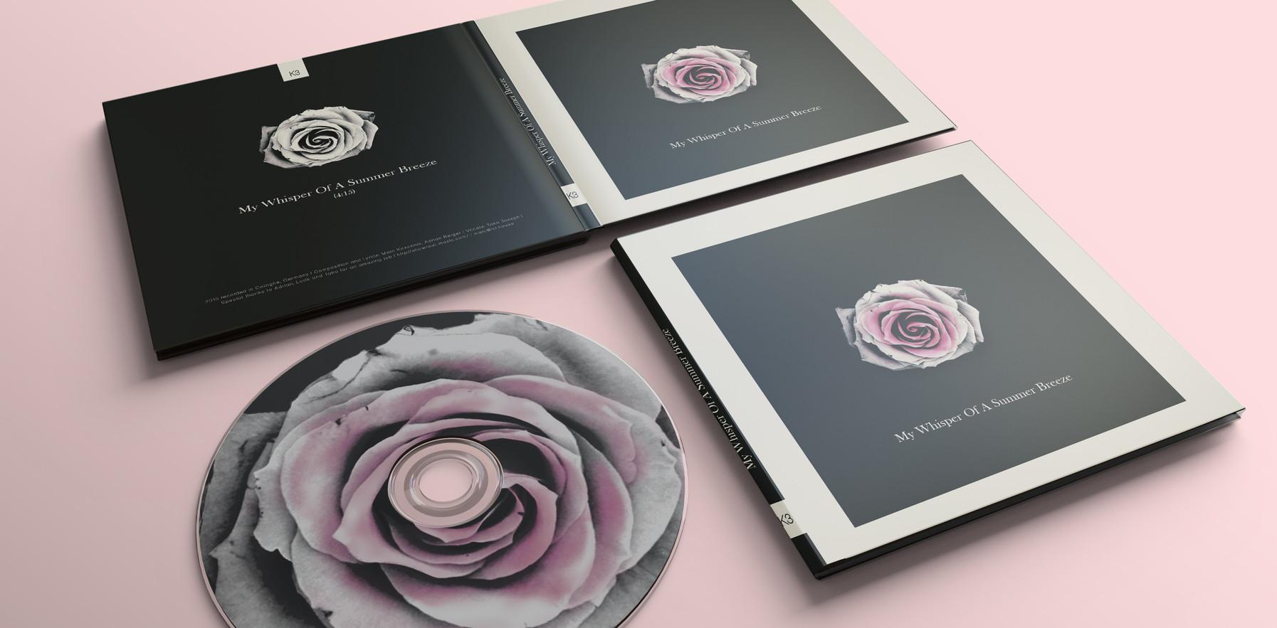 Artwork/Design // Koschnik