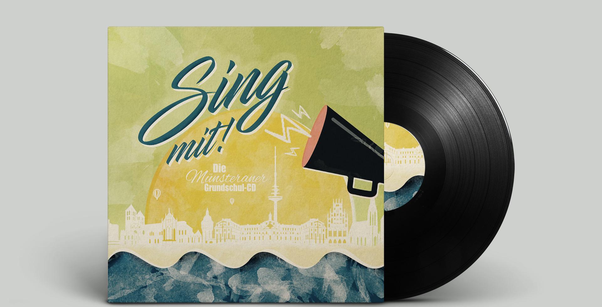 Minimusiker_CD1.jpg