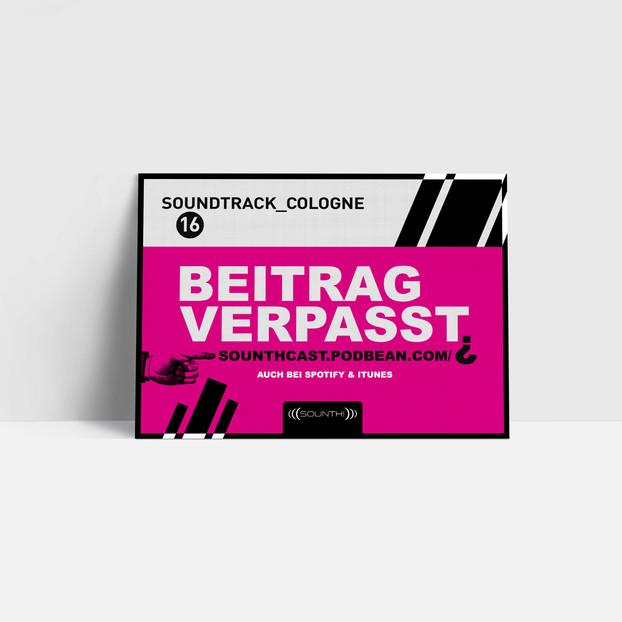 Heinrich_Sounth_SteveKöhler_bloodandpencil_Grafikdesign
