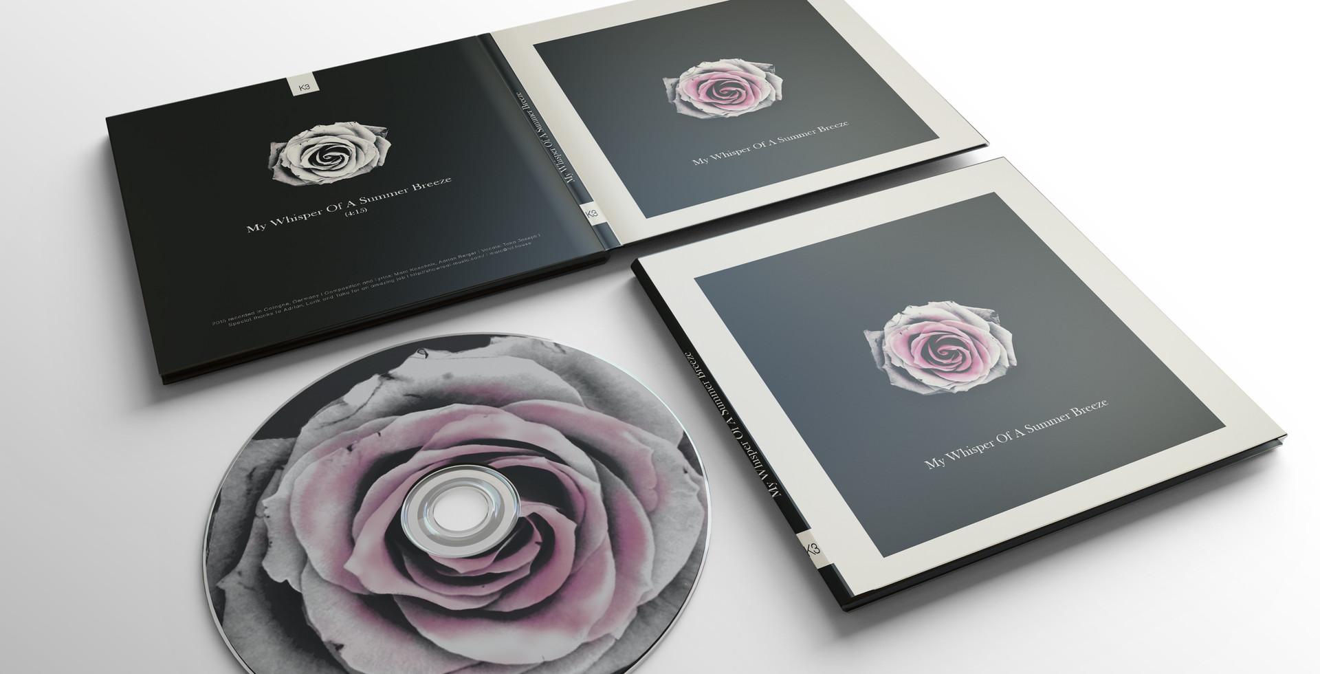 Print Design Koschnik