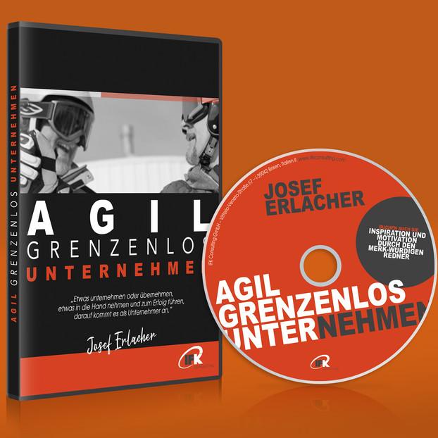 Erlacher_SteveKöhler_DVD_Digipack1.jpg