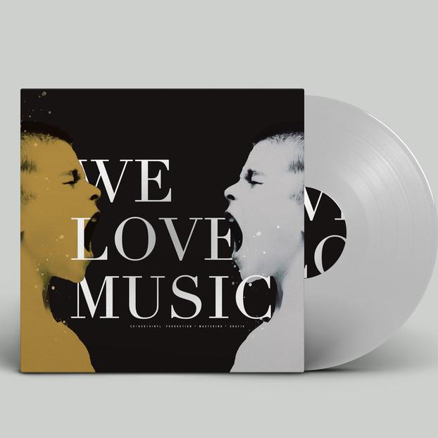 Vinyl_LP_SteveKöhler_Bloodandpencil_Artwo