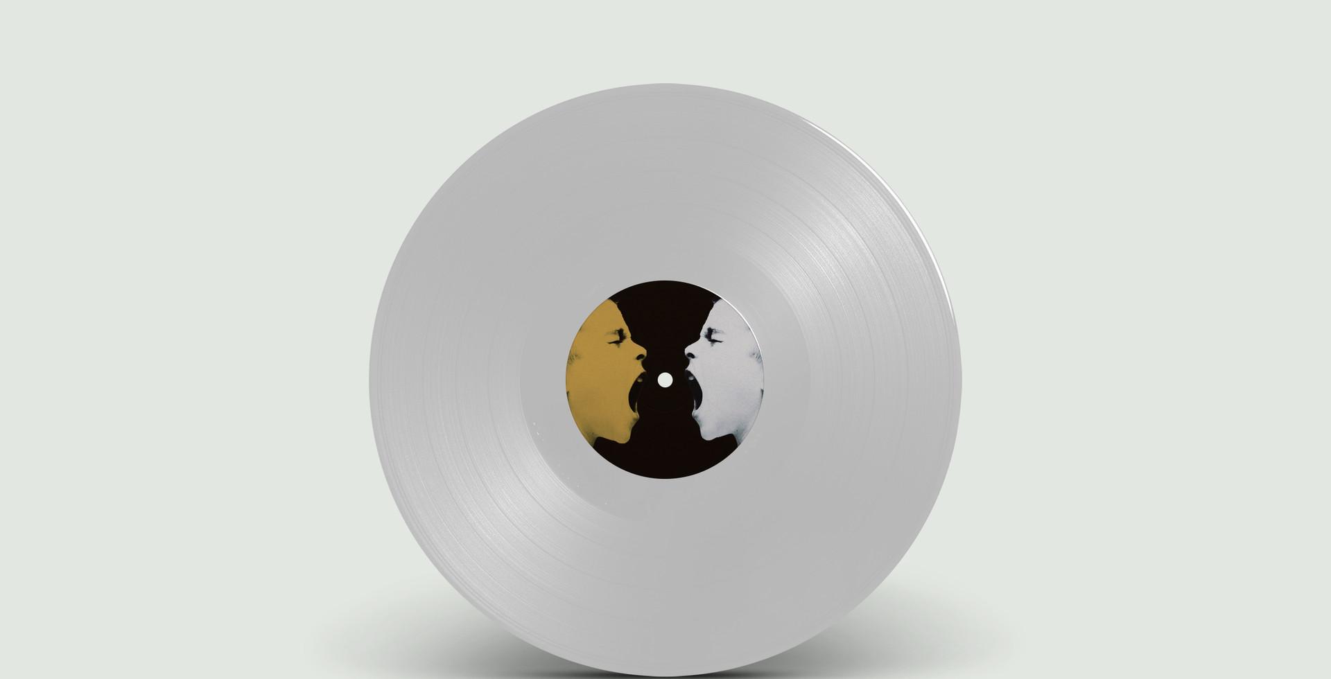 3_Vinyl_SteveKöhler_Bloodandpencil_Artwo