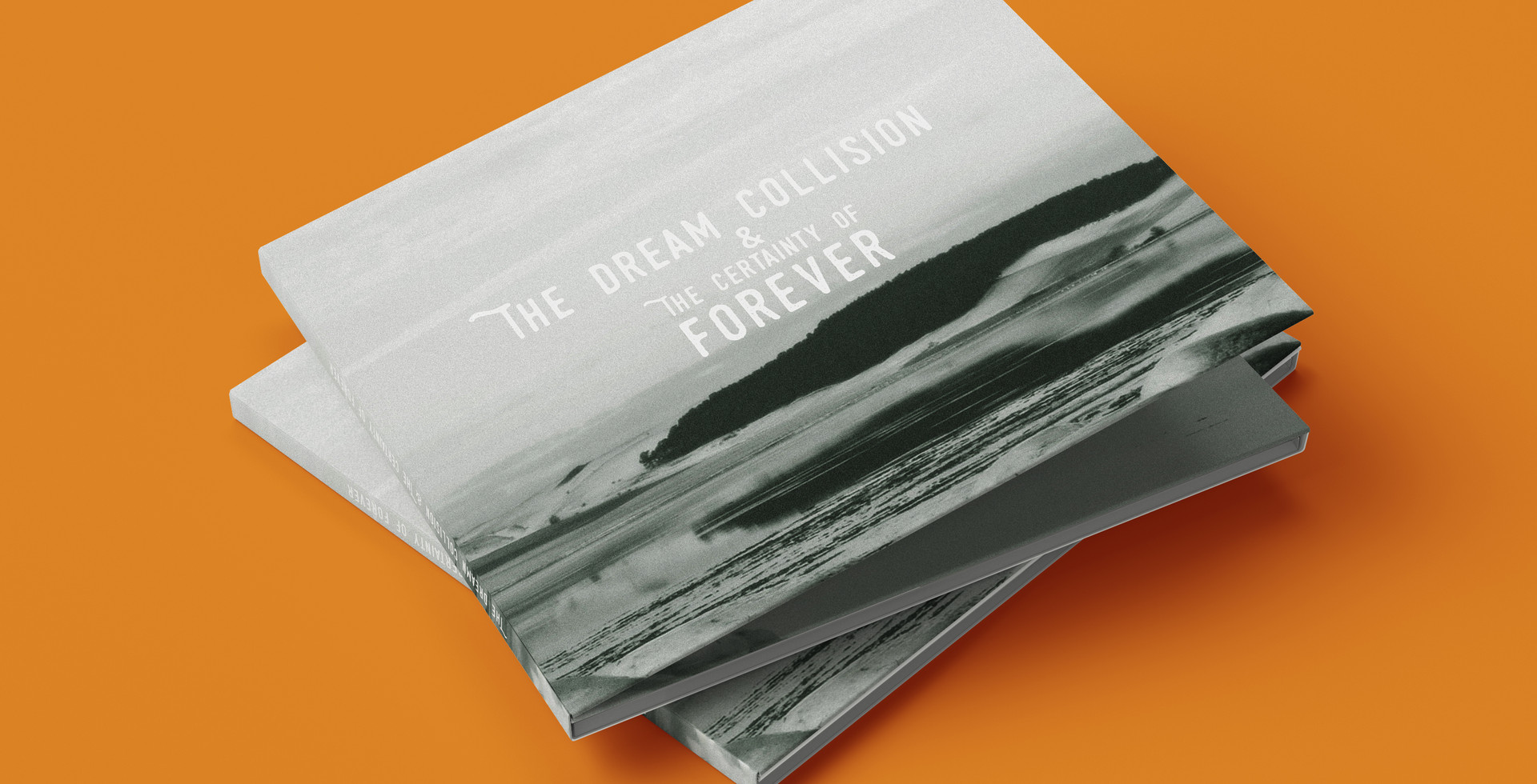 Print Design für Weber