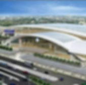 【泰国发展】经济腾飞第一步!泰国重大基础设施建设前瞻!.jpg