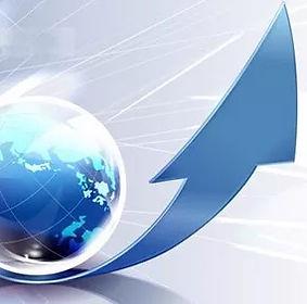 【投资泰国】全球经济不确定的大背景下 中泰经贸投资的新机遇.jpg
