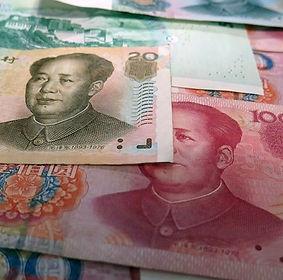 money-RMB.jpg