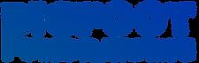 BFF logo transp 600.png