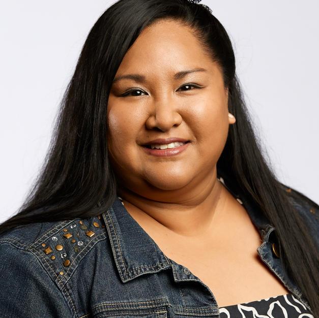 Rebekah Nguyen
