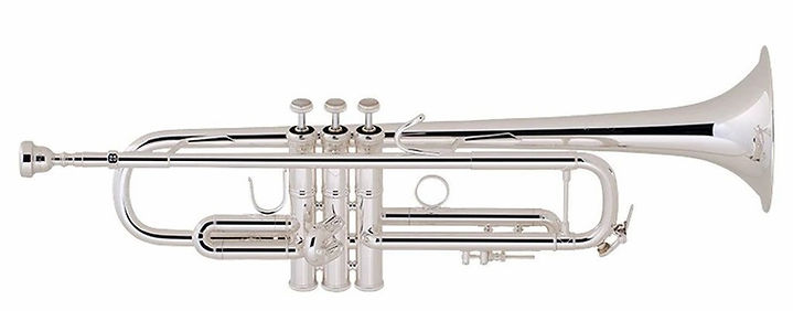 Trumpet%20pic_edited.jpg