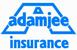 adamjee-insurance-logo.png
