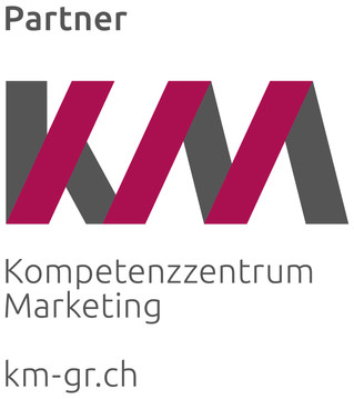 Kompetenzzentrum Marketing mit neuem Auftritt