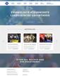 Neue Website für die Evangelisch-reformierte Landeskirche GR