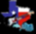 logo_png_nomatte.png