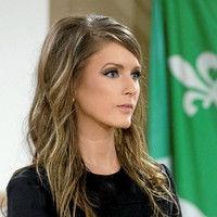 Amanda Simard.jfif